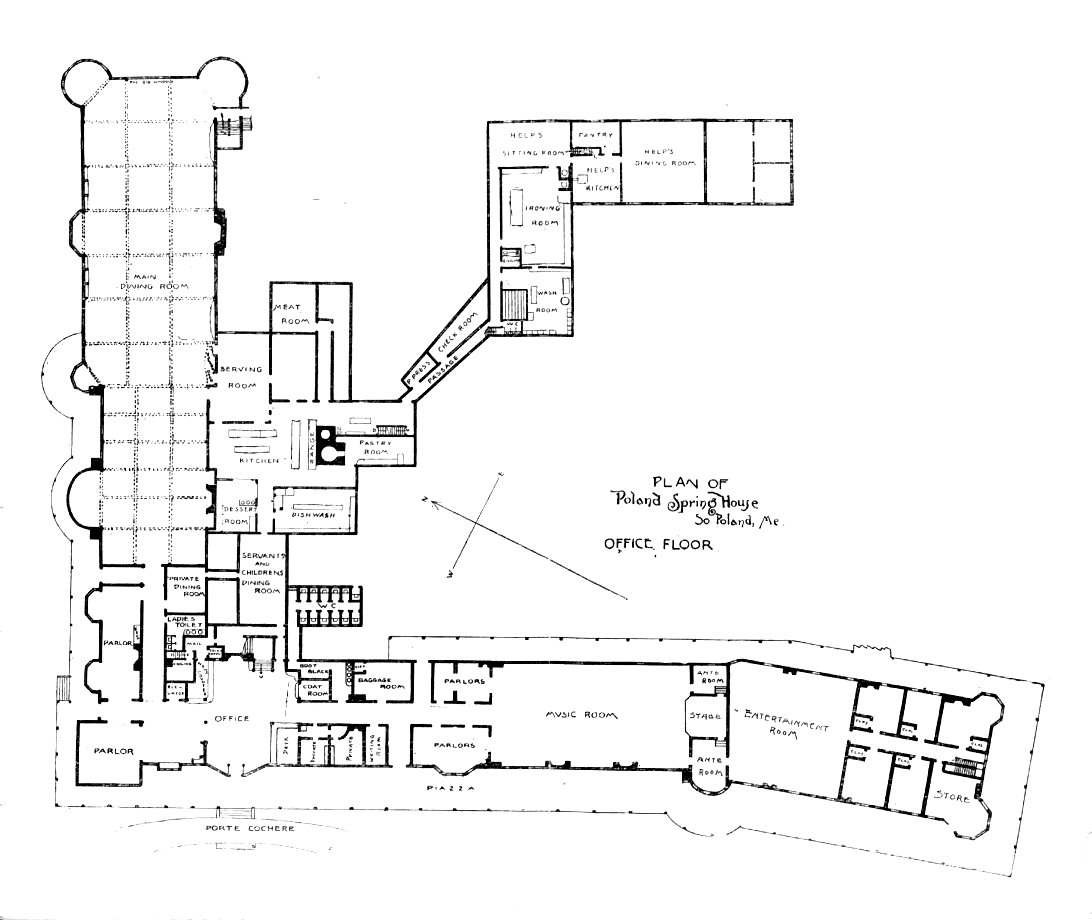 House plans with bowling alley escortsea for House plans with bowling alley